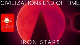 Civilizations-at-the-End-of-Time-Iron-Stars-attachment