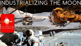 Industrializing-the-Moon-attachment
