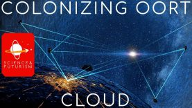 Outward-Bound-Colonizing-the-Oort-Cloud-attachment