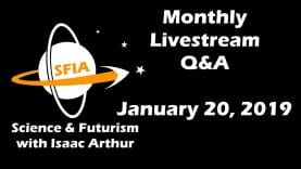 SFIA-Monthly-Livestream-January-20-2019-attachment