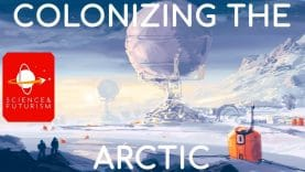 Colonizing-the-Arctic-attachment