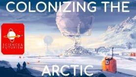 Colonizing-the-Arctic-attachment