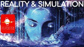Post-Scarcity-Civilizations-Reality-amp-Simulation-attachment