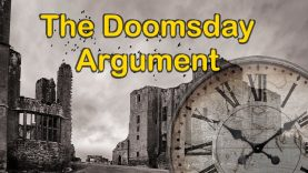 The-Doomsday-Argument-attachment