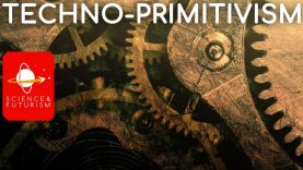 Techno-Primitivism-attachment