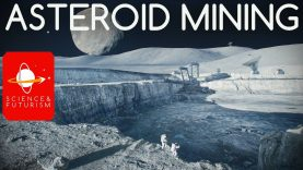 Asteroid-Mining-attachment