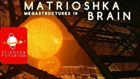Megastructures-10-Matrioshka-Brains-attachment