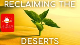 Reclaiming-the-Deserts-attachment