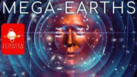 Mega-Earths-attachment