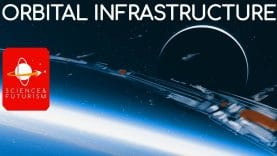 Orbital-Infrastructure-attachment