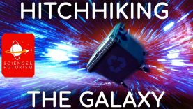 Hitchhiking-the-Galaxy-attachment