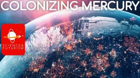 Outward-Bound-Colonizing-Mercury-attachment
