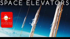 Upward-Bound-Space-Elevators-attachment
