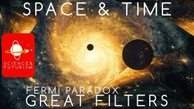 Fermi-Paradox-Great-Filters-Space-and-Time-attachment