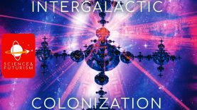 Intergalactic-Colonization-attachment