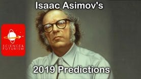 Isaac-Asimov39s-Predictions-for-2019-attachment