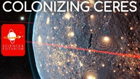 Outward-Bound-Colonizing-Ceres-attachment