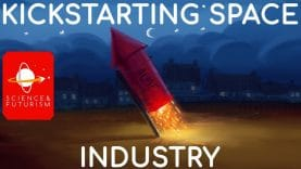 Kickstarting-Space-Industry-attachment