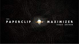 The-Paperclip-Maximizer-attachment