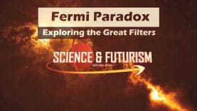 Fermi-Paradox-Great-Filters-Trailer-attachment