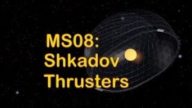 Megastructures-08-Shkadov-Thrusters-attachment