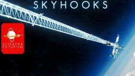 Upward-Bound-Skyhooks-attachment