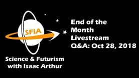 SFIA-Monthly-Livestream-October-28-2018-attachment