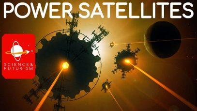 Upward-Bound-Power-Satellites-attachment
