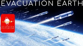 Evacuating-Earth-attachment