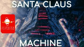 The-Santa-Claus-Machine-attachment