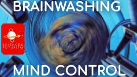 Brainwashing-amp-Mind-Control-attachment