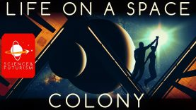 Life-in-a-Space-Colony-ep1-Extraterrestrial-Colonies-attachment