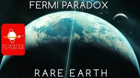 Fermi-Paradox-Great-Filters-Rare-Earth-attachment