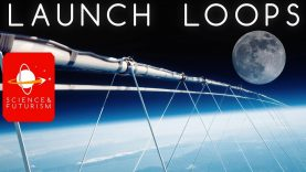 Launch-Loops-attachment