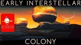 Life-in-a-Space-Colony-ep3-Early-Interstellar-Colonies-attachment