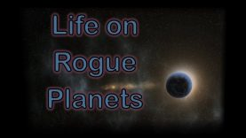 Habitable-Planets-4-Life-on-Rogue-Planets-attachment
