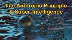 The-Anthropic-Principle-and-Super-Intelligence-attachment