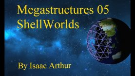 Megastructures-05-Shellworlds-attachment