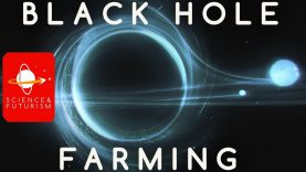 Civilizations-at-the-End-of-Time-Black-Hole-Farming-attachment