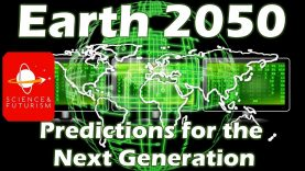 Earth-2050-Predictions-for-the-Next-Generation-attachment