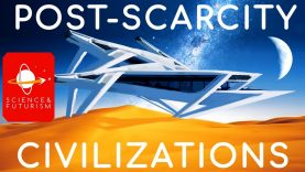 Post-Scarcity-Civilizations-amp-Privacy-attachment