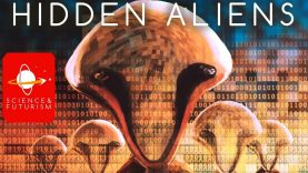 Hidden-Aliens-attachment