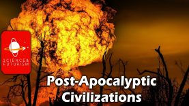 Post-Apocalyptic-Civilizations-attachment