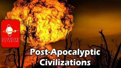 Post-Apocalyptic-Civilizations-attachment