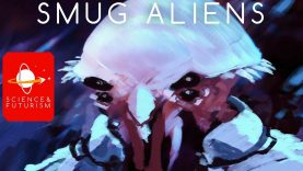 Smug-Aliens-attachment