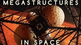 Megastructures-Original-Summary-Version-attachment