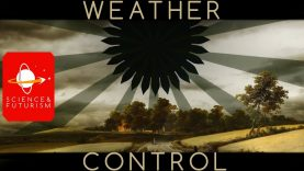 Weather-Control-and-Geoengineering-attachment