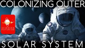 Colonizing-the-Solar-System-part-2-the-Outer-Solar-System-attachment