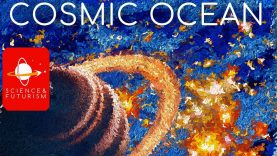 The-Cosmic-Ocean-attachment