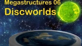 Megastructures-06-Discworlds-attachment